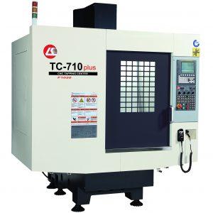 TC-710plus